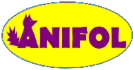 anifollogo-przezroczyste